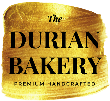 The Durian Bakery